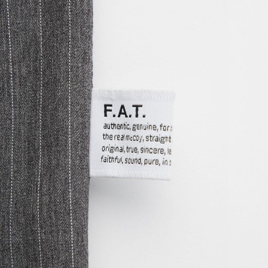 FAT : BESCOACH