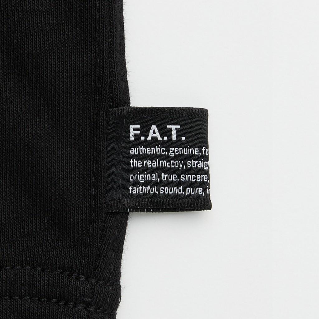 FAT : FATBALL