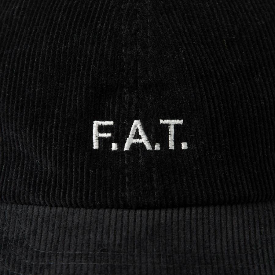 FAT : CARDONA