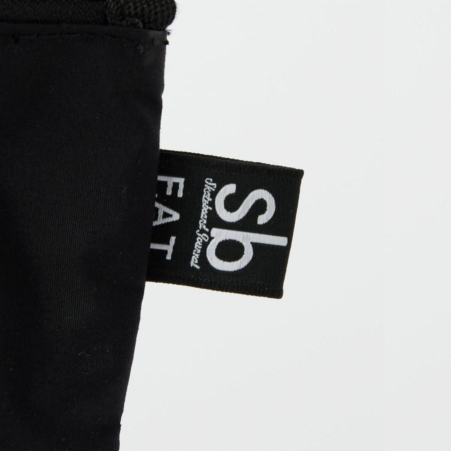 FAT : JU03