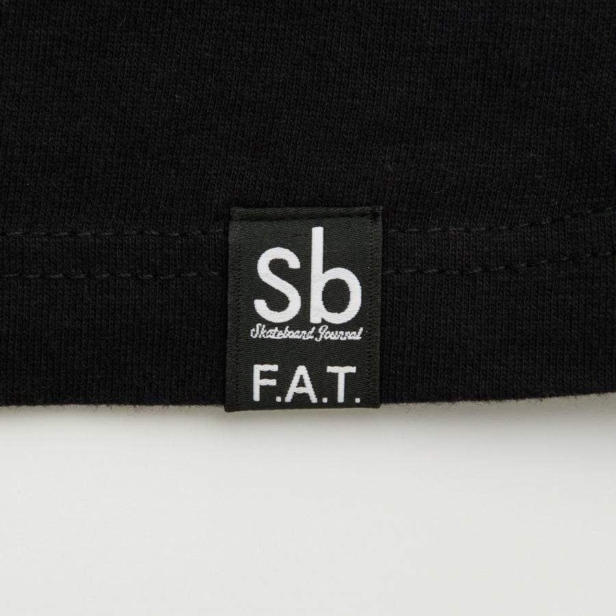 FAT : JT01