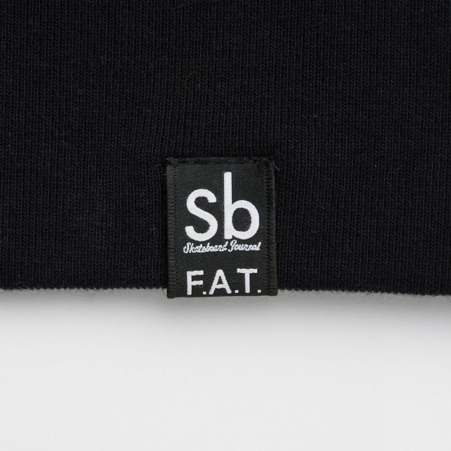 FAT : D.M.