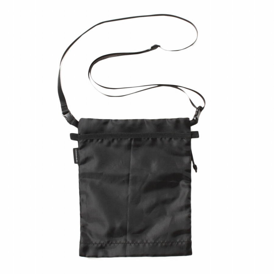 SAYHELLO : Summer Pochette Bag