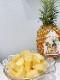 台湾産パイナップル 6〜8玉 送料別