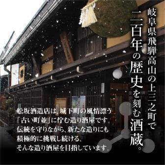 リキュールセット(すっぱにごり梅子・ゆず兵衛) 6・7度