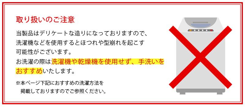 マスク 日本製 N95規格フィルター 立体型 布製マスク リビングガード アンチウイルスマスク 洗える 通気孔バルブ有り GSIクレオス
