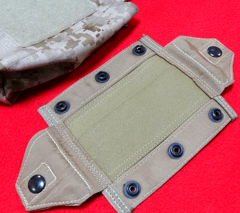 M60 AMMO POUCH DIG2