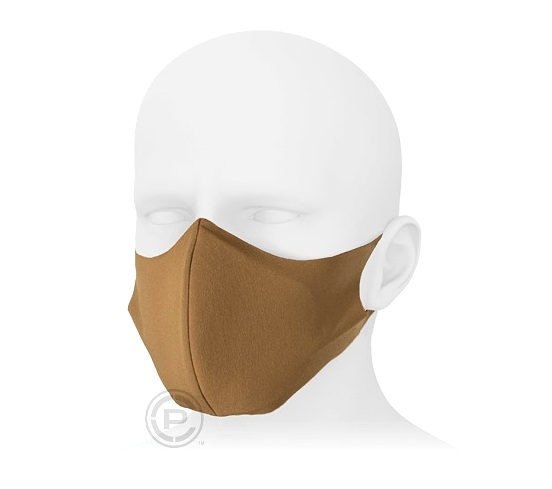 SDNY MASK 2-PACK CO