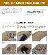 AIRFLEX IMPACT FIELD KNEE PADS