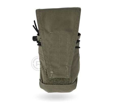 5.56/7.62/MBITR POUCH RG