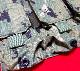 EAGLE TRIPLE M4 MAG PCH DIG3