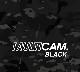 PACK ZIP-ON PANEL 2.0 M BLACK