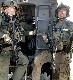 AVS DETACH FLAP M4 FLAT RG