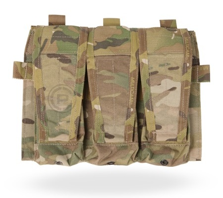 AVS DETACHABLE FLAP M4 MC