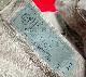 AC COMBAT PANT SAND FR 30R