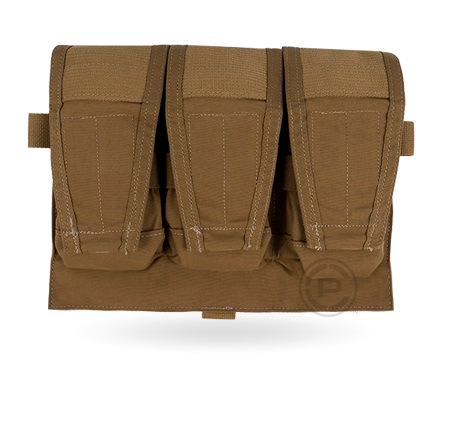 AVS DETACHABLE FLAP 7.62 CO