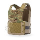 LVS COVERT COVER MAG POUCH MC