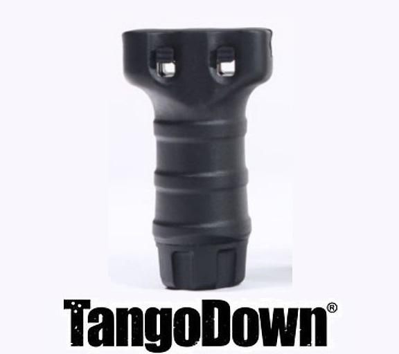 TANGO DOWN STUBBY BK