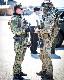 NC COMBAT SHIRT MR AOR2