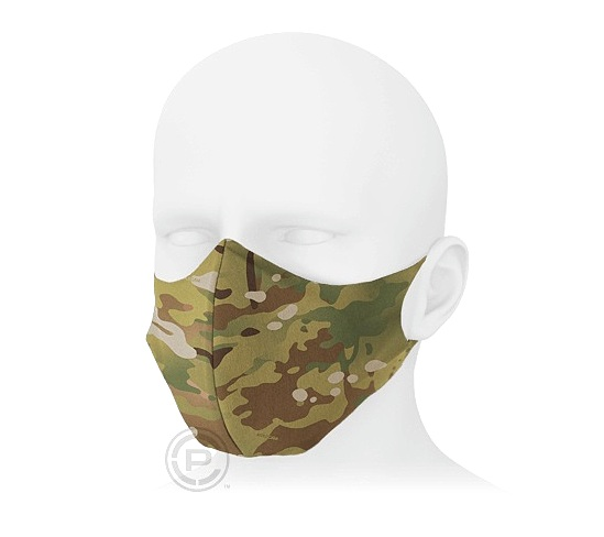 SDNY MASK 2-PACK MC