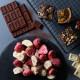 ホシフルーツ 果実とショコラ 14個