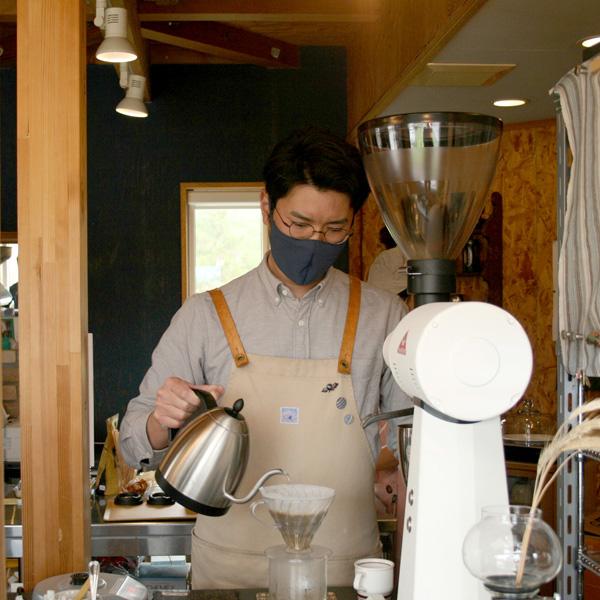 ドリップバッグコーヒー ギフトセット 21個入り moto coffee×giftplaza