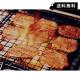 【送料無料】味の牛たん喜助 牛たん詰合せ L-2
