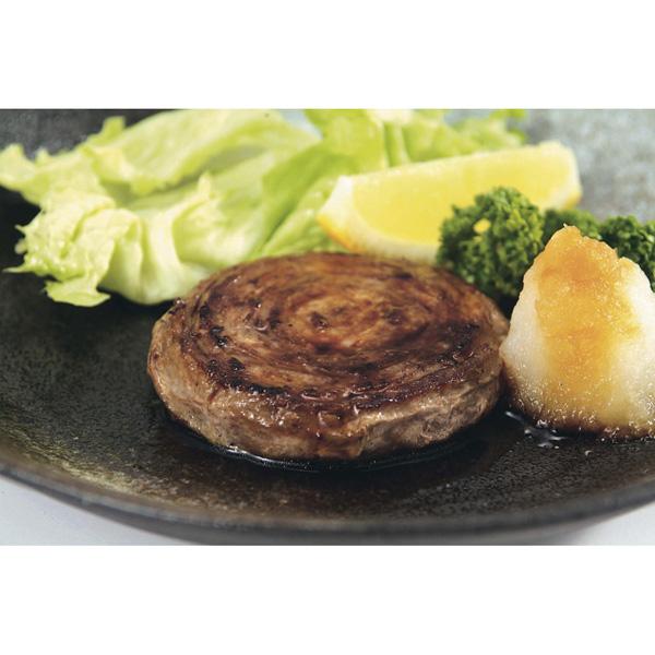 【送料無料】平田牧場 三元豚 ハンバーグ&ロールステーキ