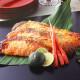 【送料無料】北海道産鮭スモーク・いくら・漬魚詰合わせ