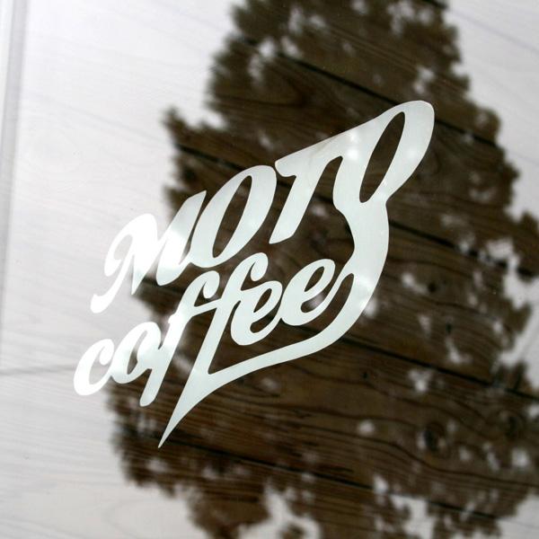 ドリップバッグコーヒー coffee in the Morning moto coffee×giftplaza