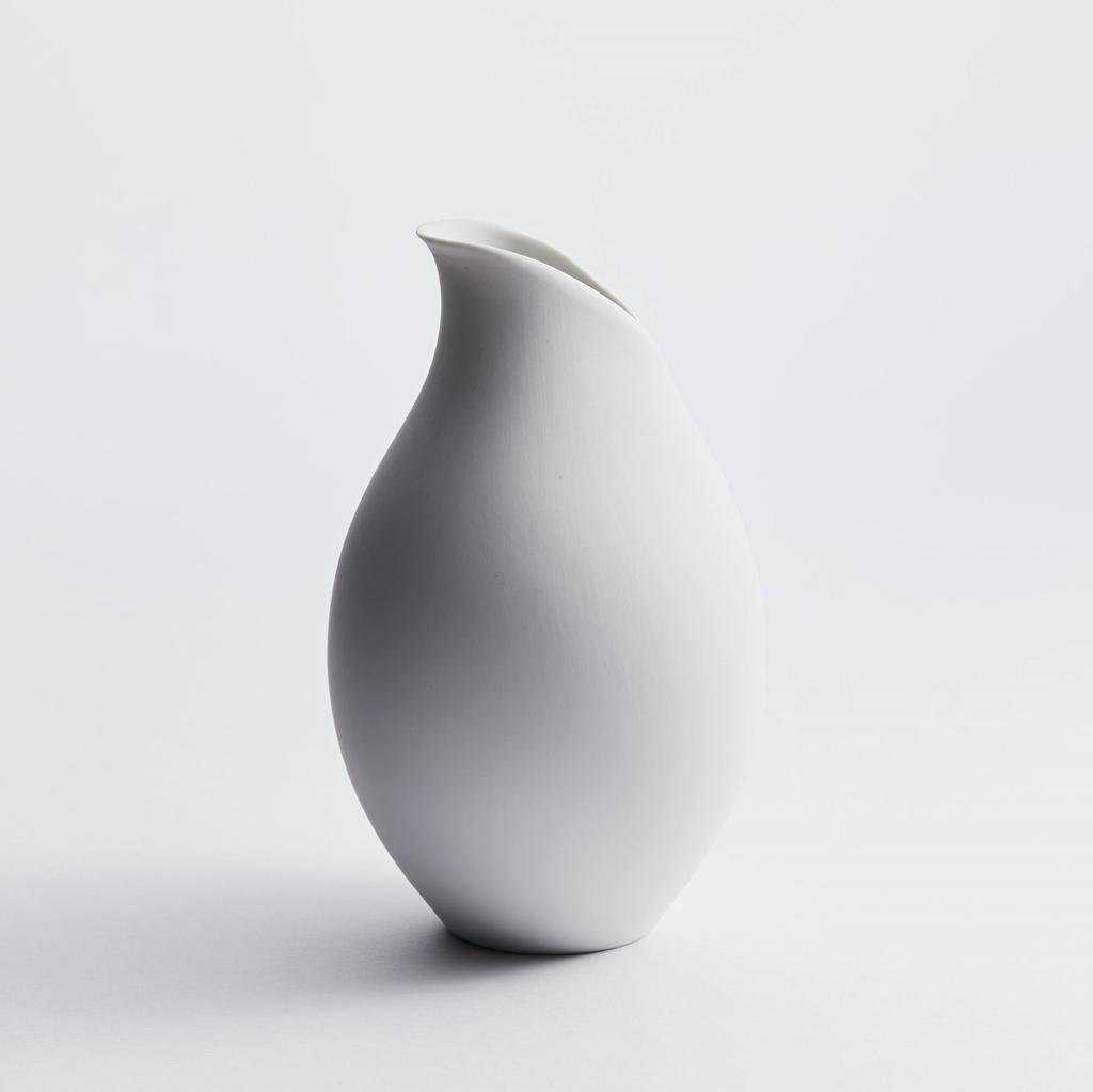 asobi sake carafe