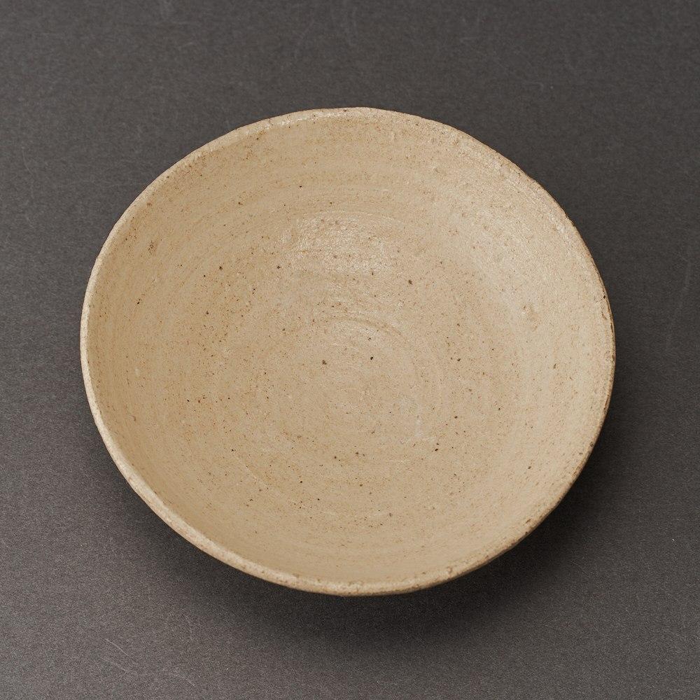 山瀬盃(内村慎太郎)Yamase Sake Cup(Shintaro Uchimura)