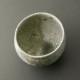 自然釉ワインカップ(辻村唯)Natural Glaze Wine Cup(Yui Tsujimura)