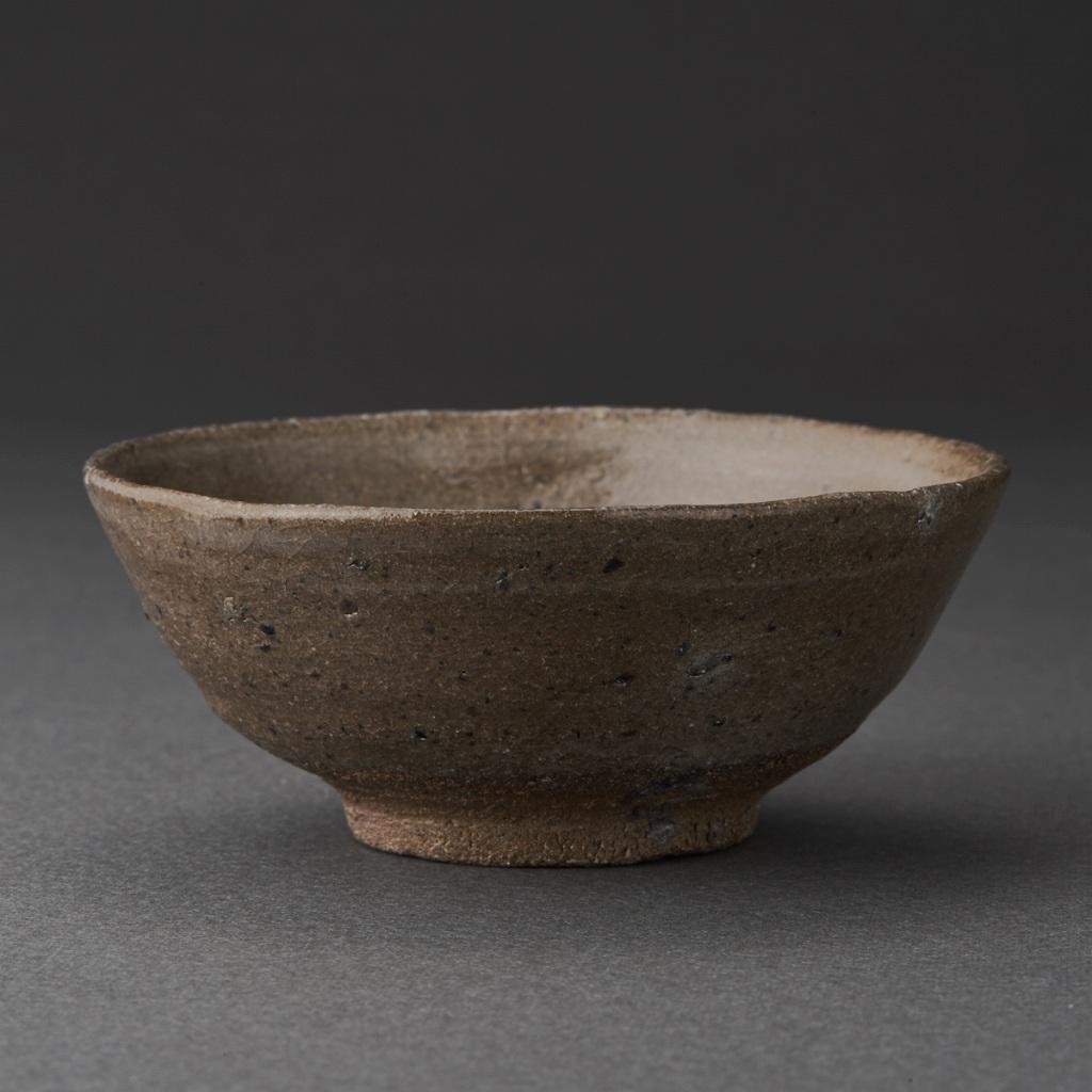 唐津ぐい呑(丸田雄)Karatsu Sake Cup(Yu Maruta)