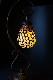 【女性力・愛する人探しに】ムーンストーンの天然石ランプ