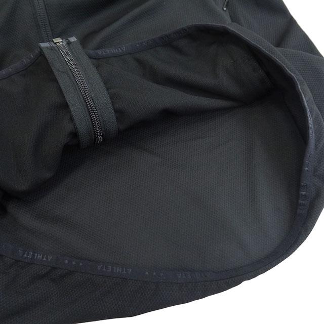 アスレタ ATHLETA トレーニングジャケット 定番ジャージジャケット 18003