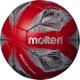 モルテン molten ヴァンタッジオ フットサル 3000 F9A3000 フットサルボール 4号
