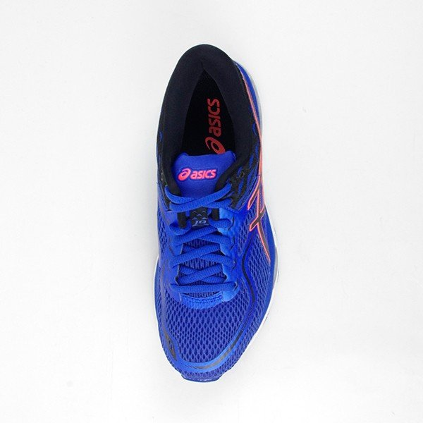 アシックス asics レディース ランニングシューズ GEL-CUMULUS キュムラス 19 TJG762-4890 マラソン ジョギング