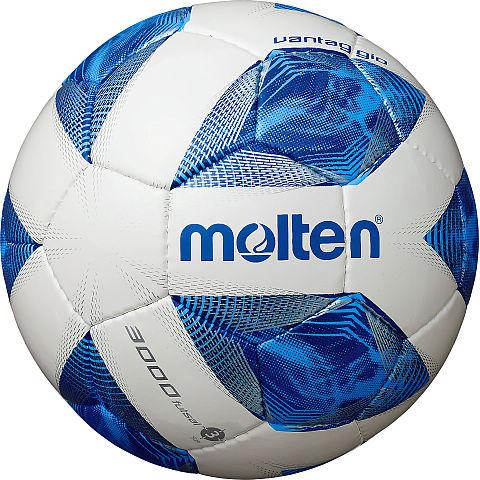 モルテン molten ヴァンタッジオ 3号 フットサル 3000 F8A3000 フットサルボール 3号球