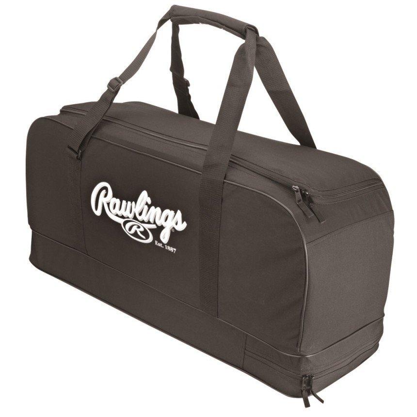 ローリングス Rawlings 野球 チームバック バッグ TEAMB1