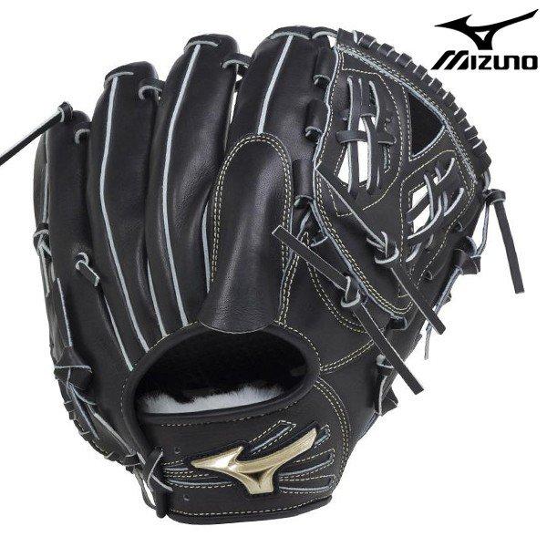 2019年春夏NEWモデル ミズノ mizuno ゴールデンエイジ硬式用 グローバルエリートGA H セレクション02 投手用 サイズGA10 1AJGL18001 硬式野球 グローブ