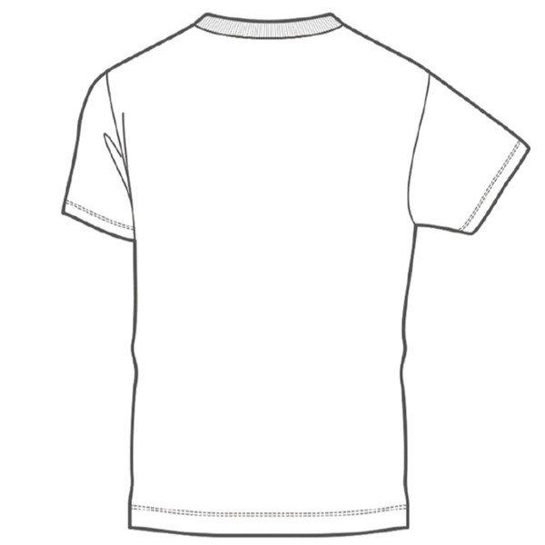 ミズノ mizuno グラフィックTシャツ V2MA9584 ユニセックス バレーボール Tシャツ 日本代表 NIPPONロゴ 1983年 応援 2019年秋冬