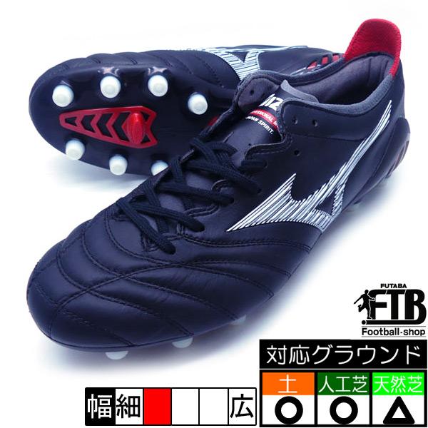 モレリア ネオ 3 JAPAN P1GA208001 | ミズノ |