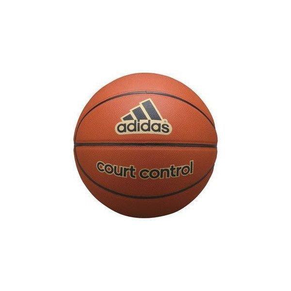 名入れ無料 アディダス ウィメンズ バスケットボール コートコントロール AB6117 6号 タイ製 モルテン