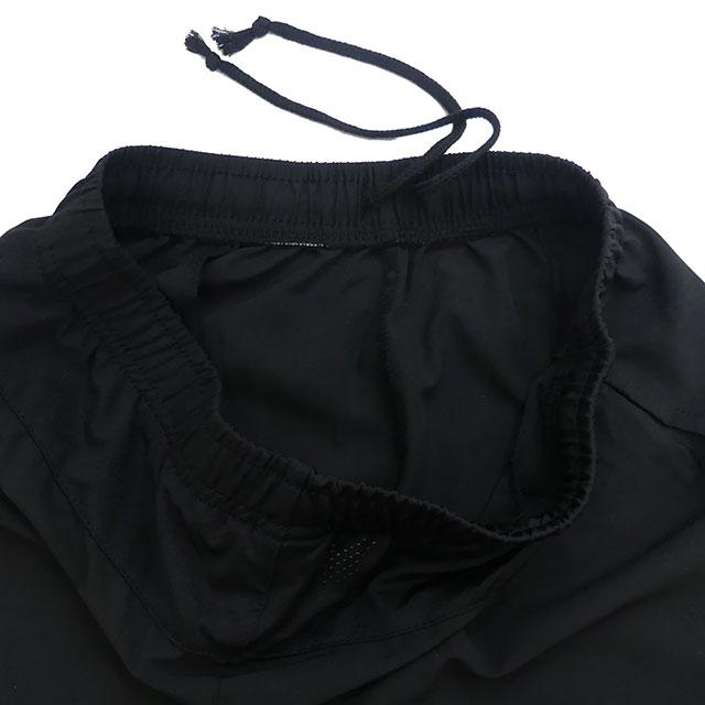リラクシャー Relaxar エアライト プラクティスパンツ ダウポンチ DALPONTE RXG-FS04 ショートパンツ プラパン トレーニングパンツ 男女兼用