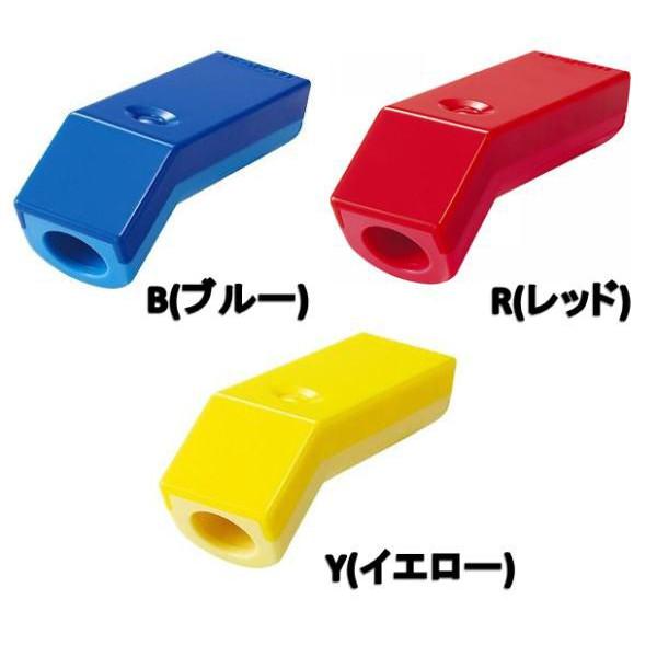 レフリー 電子ホイッスル RA0010 サッカー レフェリーアクセサリー サッカー審判用品