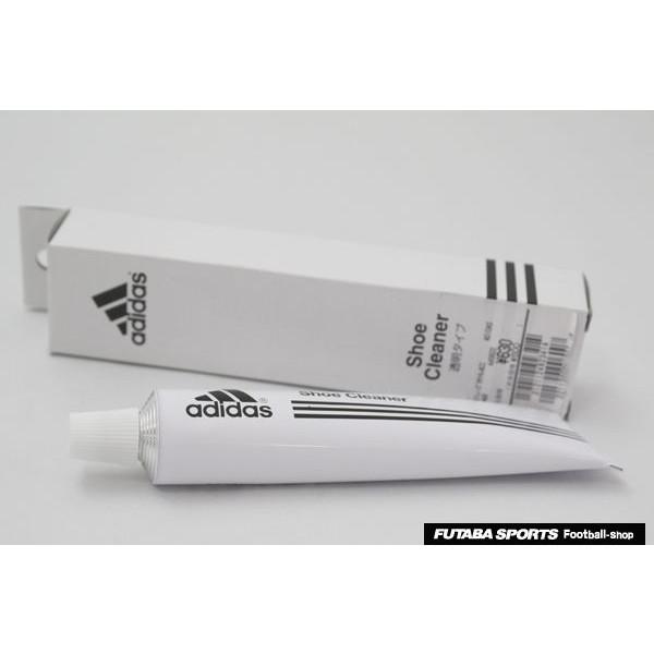 R1948-445622  シュークリーナー 【adidas】 アディダス お手入れグッズ