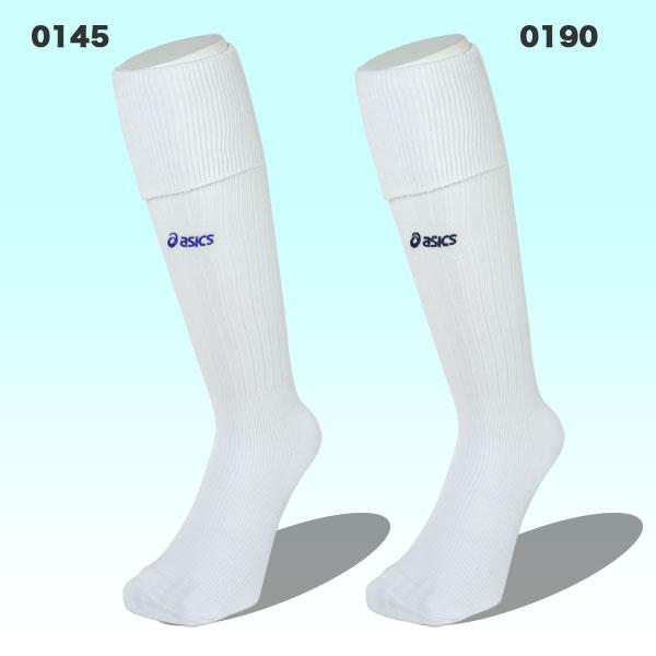 XSS071 asics アシックス サッカーストッキング 27-29cm