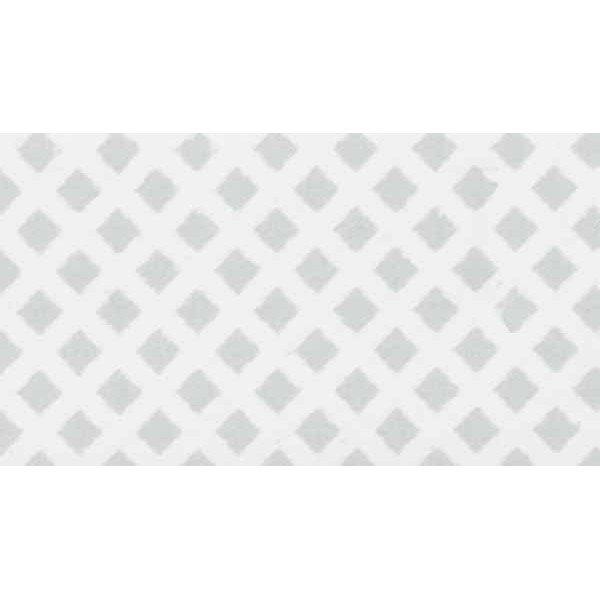 ヨネックス YONEX タッキーフィットグリップ AC1433 011 ホワイト
