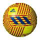 サッカーボール 4号 アディダス ネメシス グライダー adidas AF4654